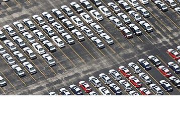 Sprawdź samochód